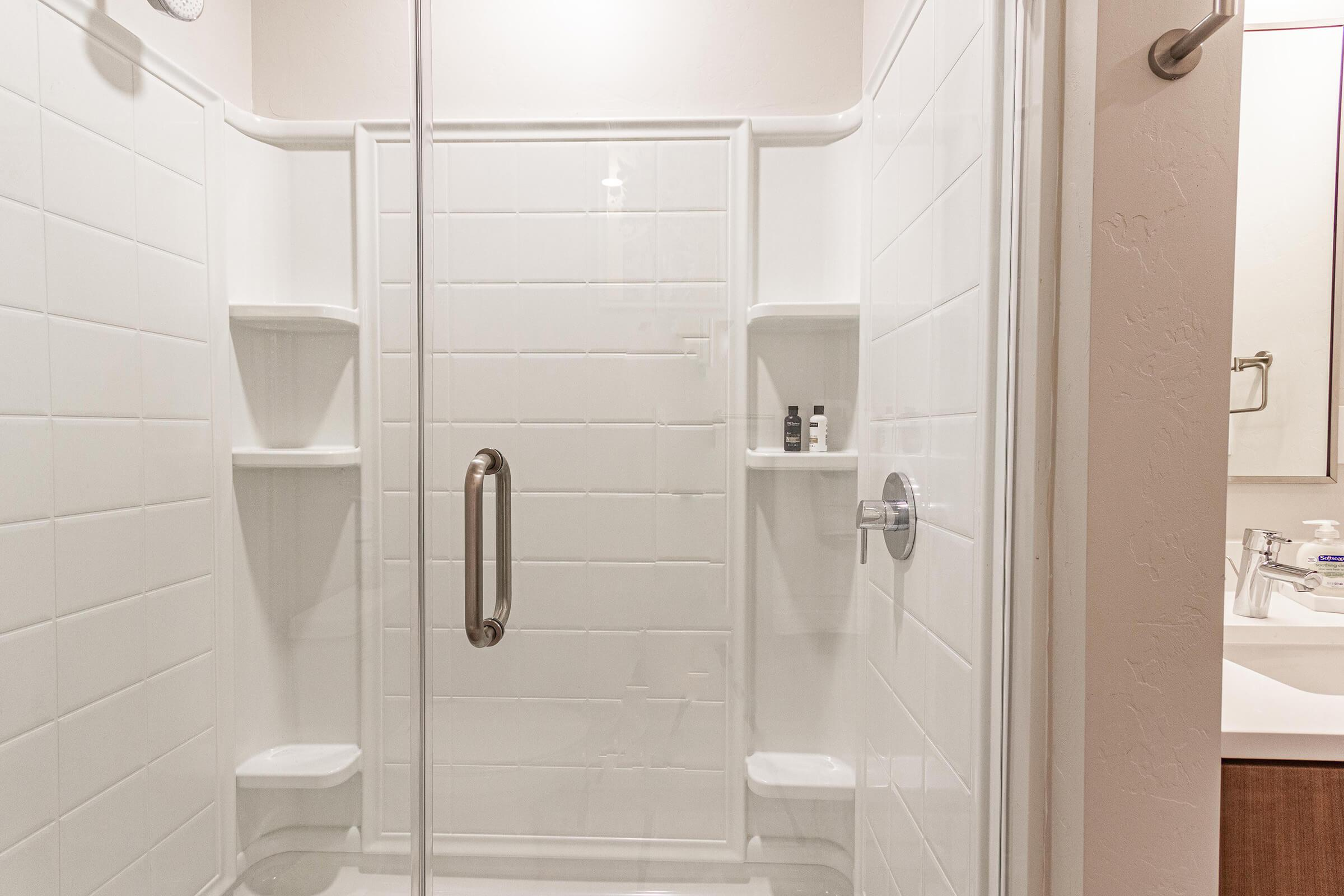 Bathroom View 5.jpg