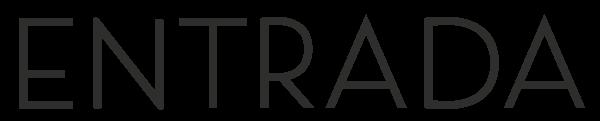 Entrada Logo