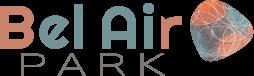 Bel Air Park Logo