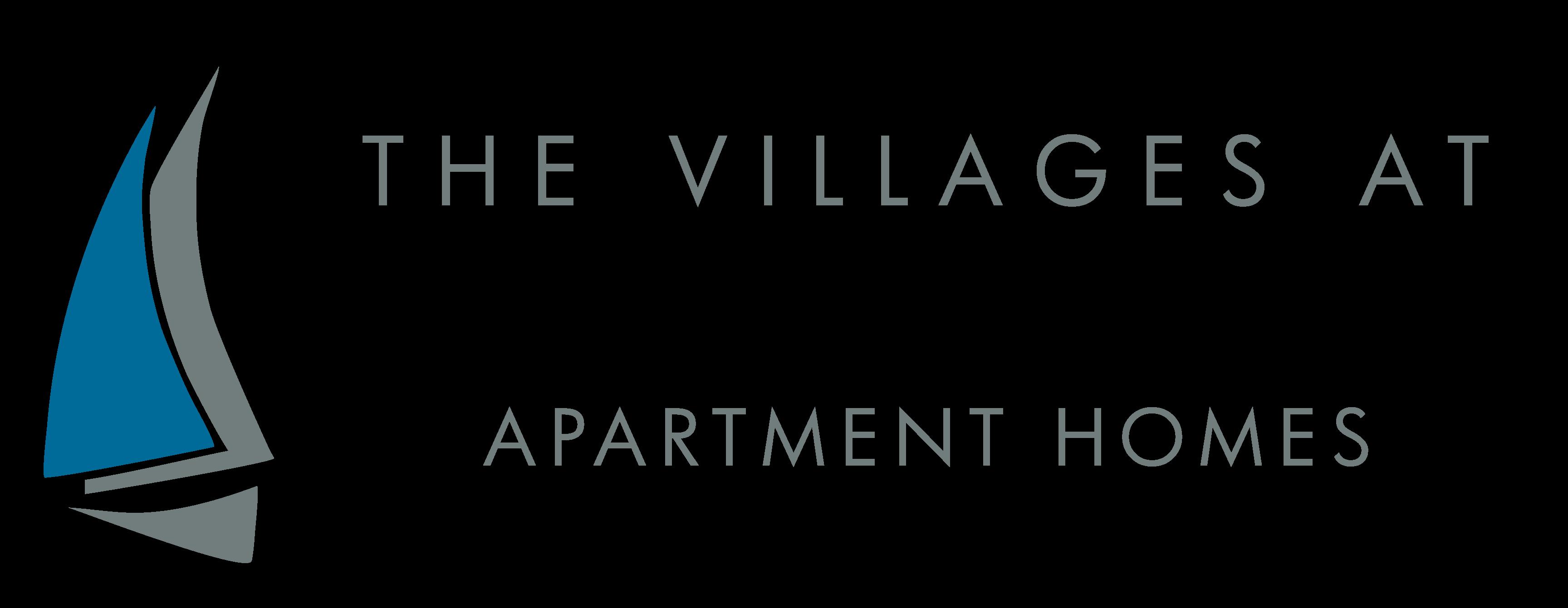 Villages at Shore Landing Logo