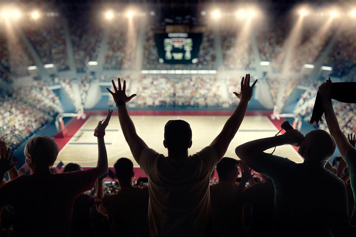 Basketball fan.jpg
