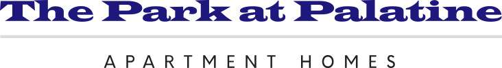The Park at Palatine Logo
