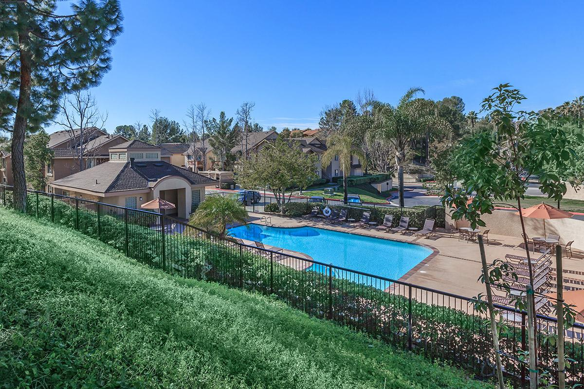 westridge apartment homes photo gallery