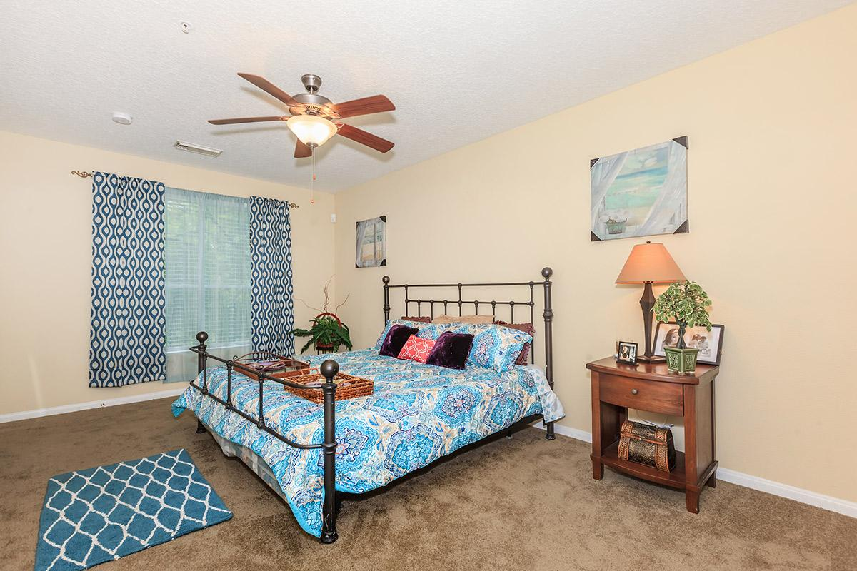concord at little york availability floor plans pricing