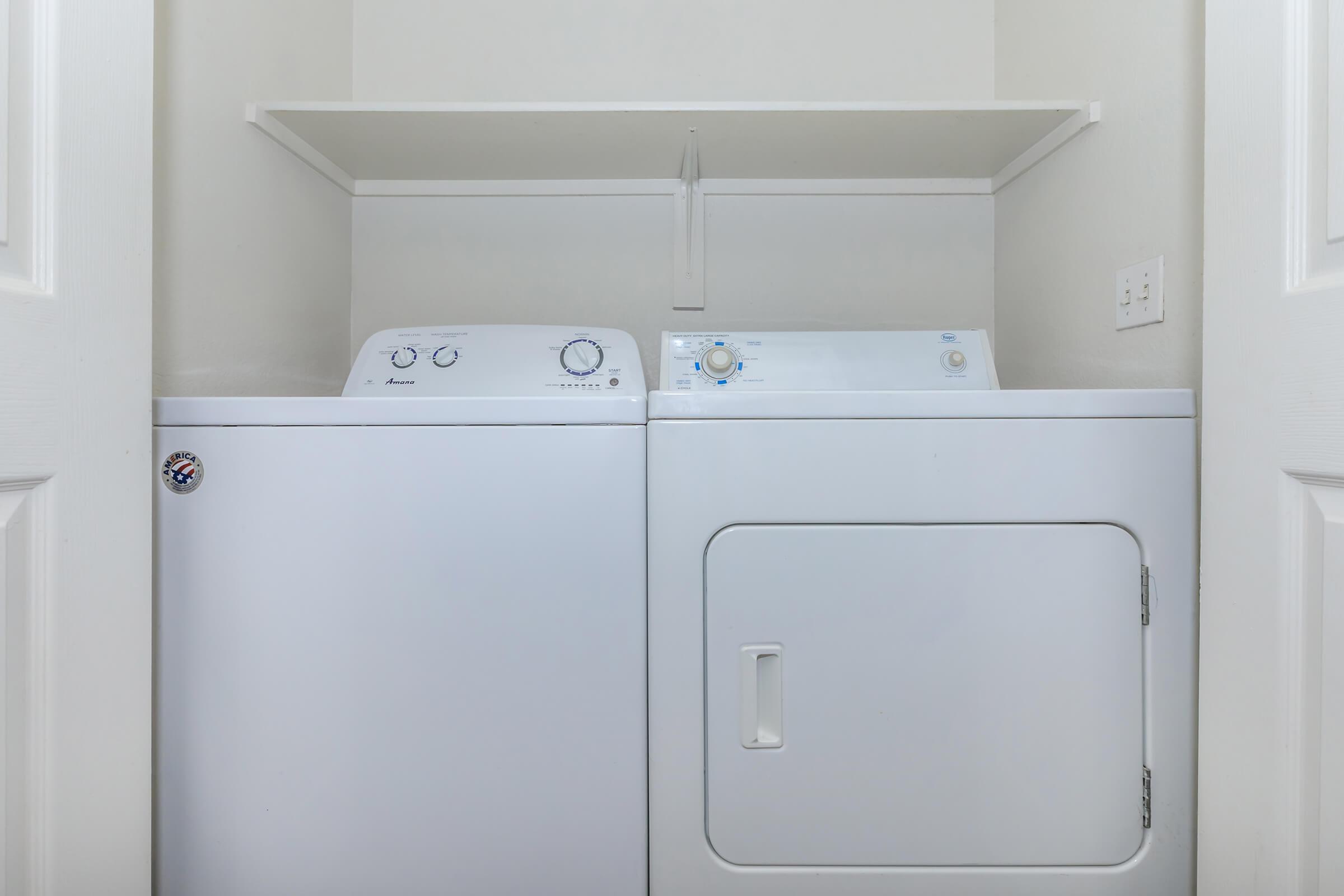 a close up of a refrigerator