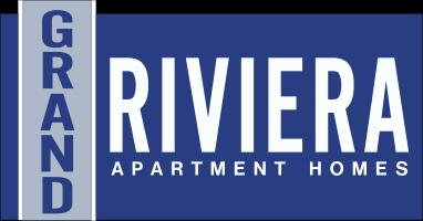 Grand Riviera Logo