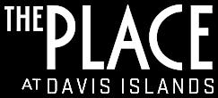 The Place at Davis Islands Logo