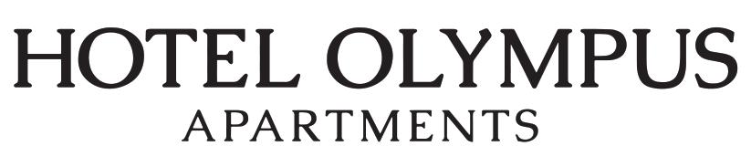 Hotel Olympus Apartments