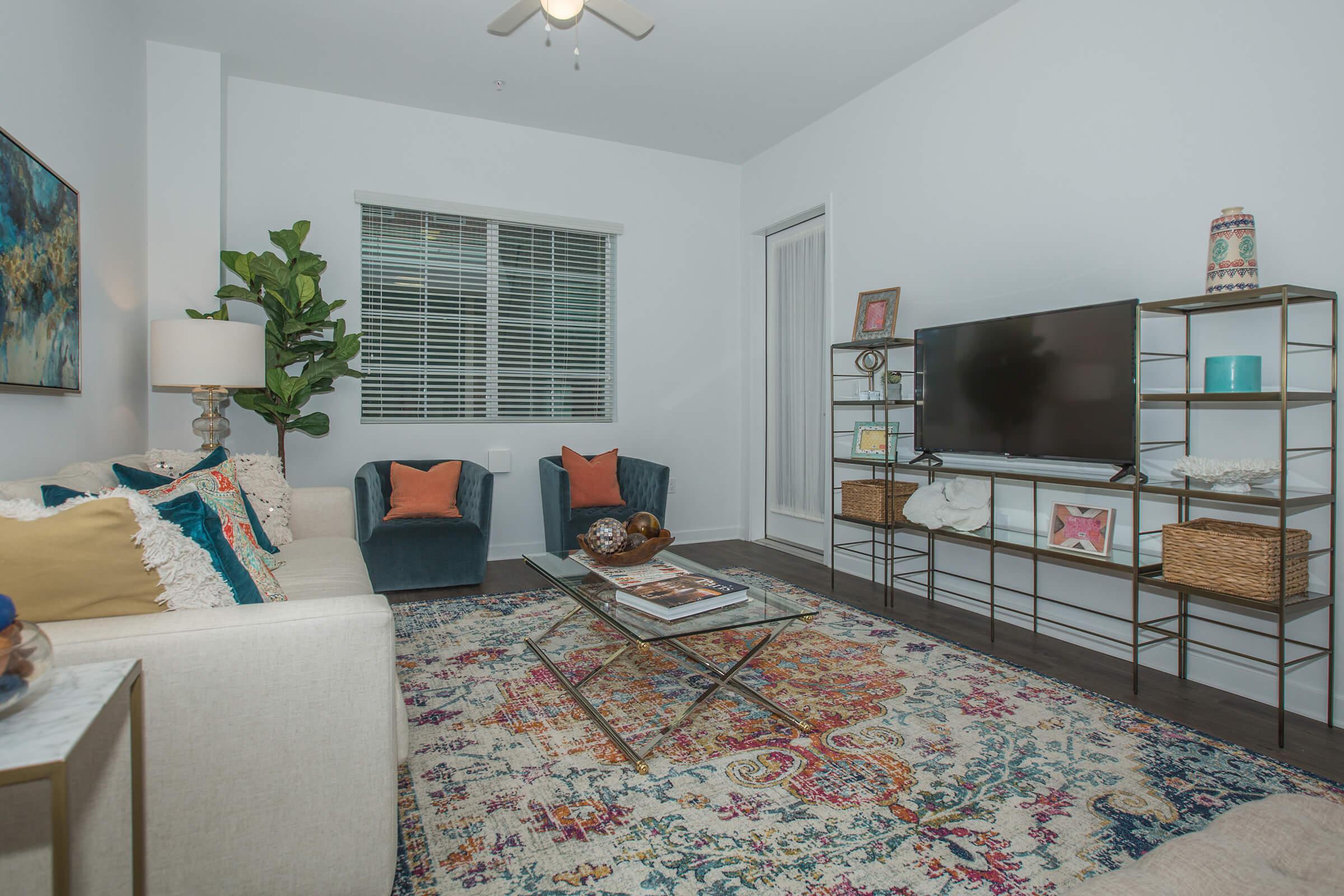 01a Living Room_.jpg