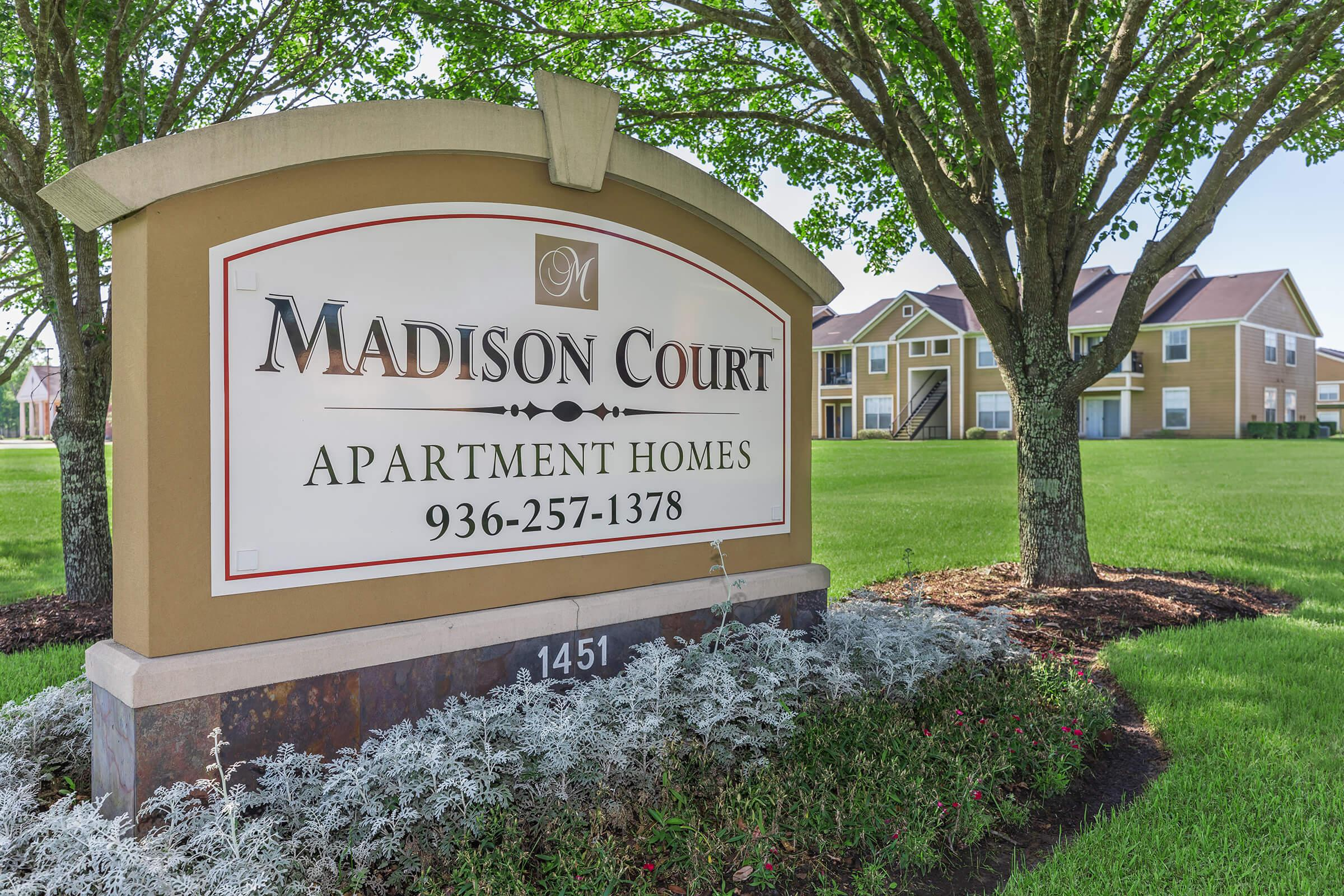 Picture of Madison Court
