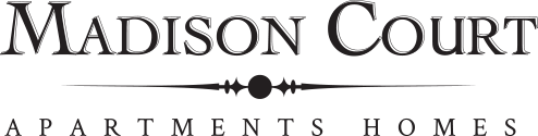 Madison Court Logo
