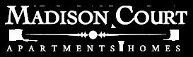 Madison Court Logo