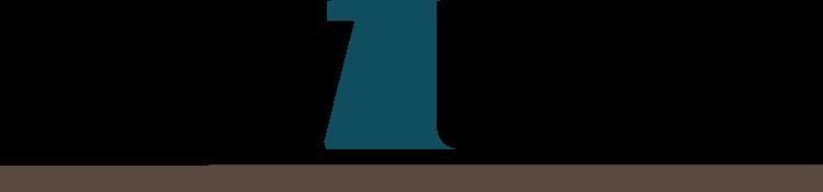 Azul Apartment Homes Logo