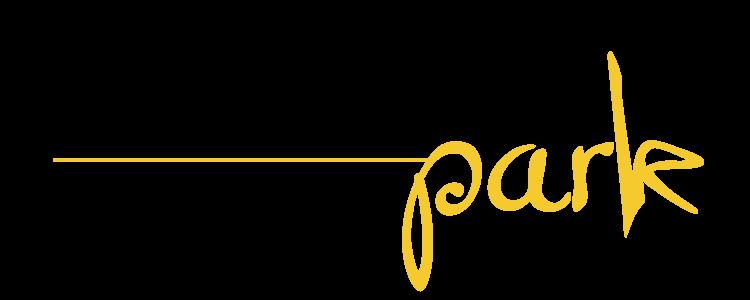 Clarendon Park Logo