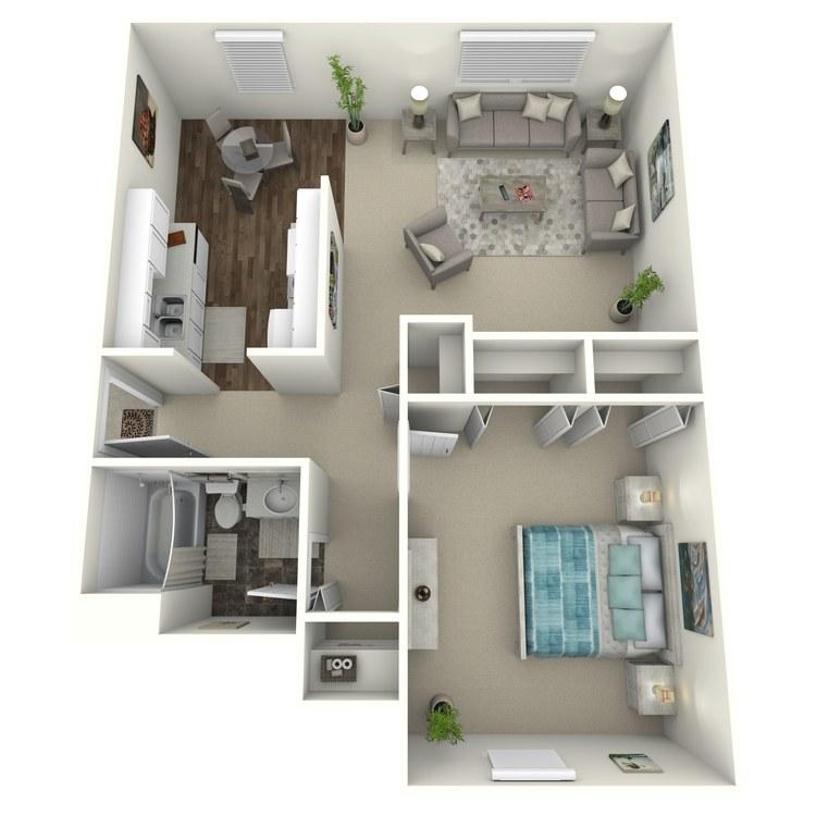 Lincoln Ne Apartments: Apartments In Lincoln, NE