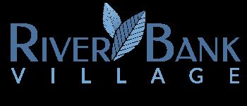 River Bank Village Logo