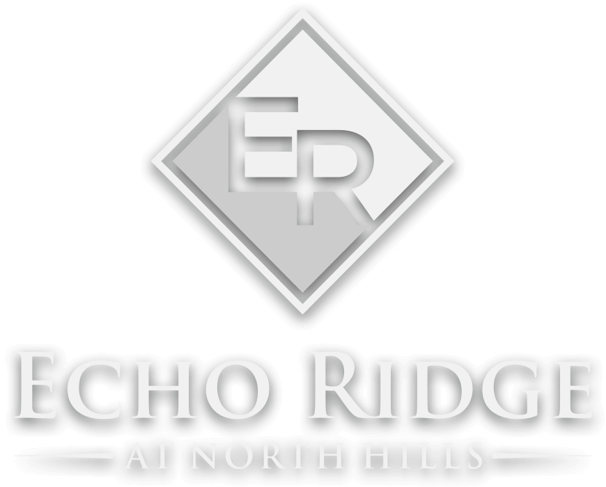 Echo Ridge at North Hills