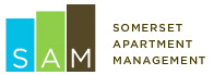 Somerset Apartment Management