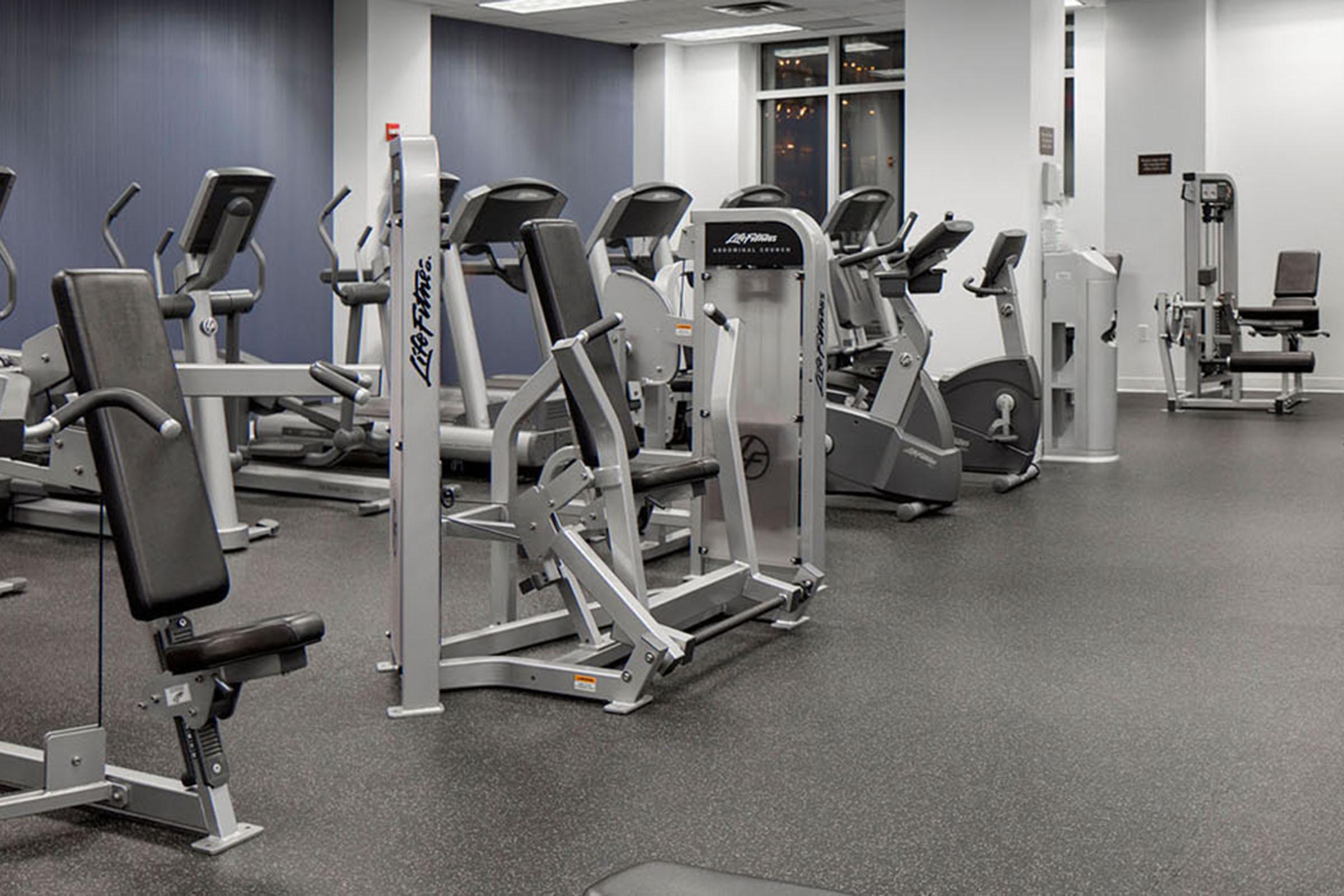 ONECP_Amenities_Fitness_Center_Machines.jpg