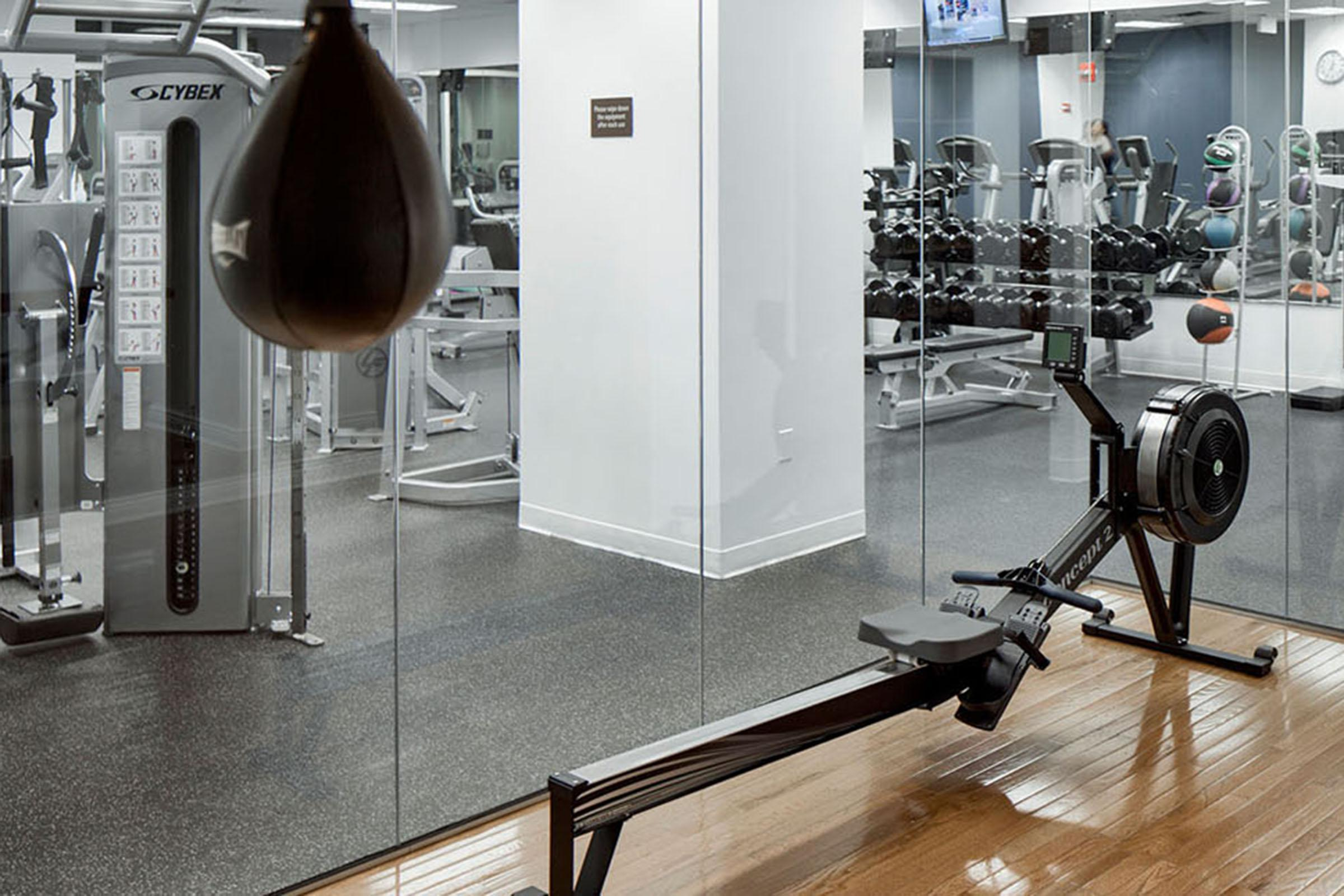 ONECP_Amenities_Fitness_Center_Studio_1.jpg
