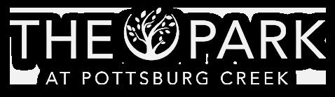 Whispering Oaks Logo