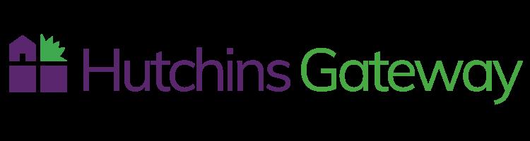 Hutchins Gateway Logo