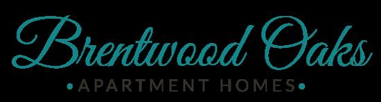 Brentwood Oaks Apartments Logo