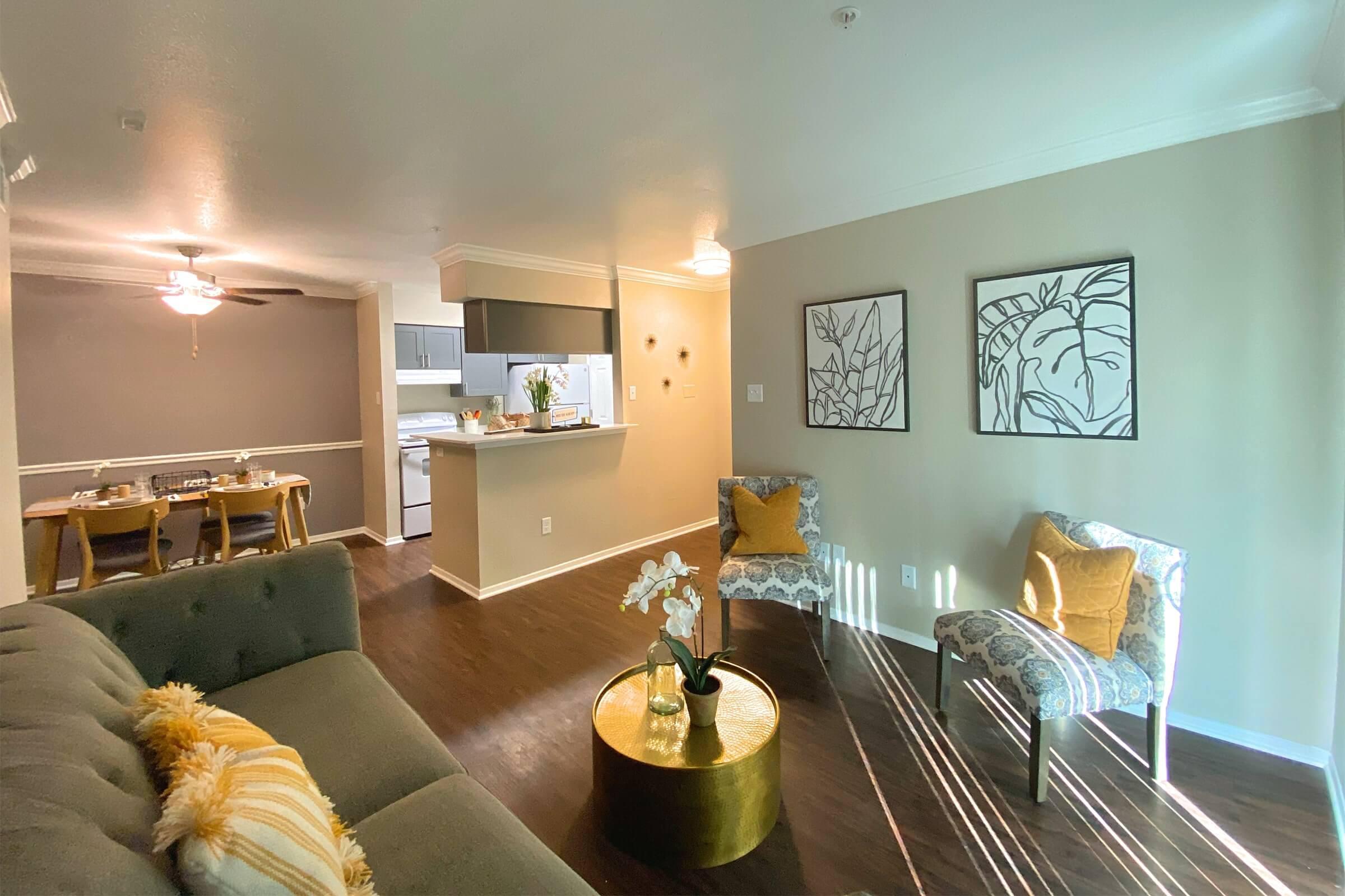 333 Holly Living Room ENH.jpg