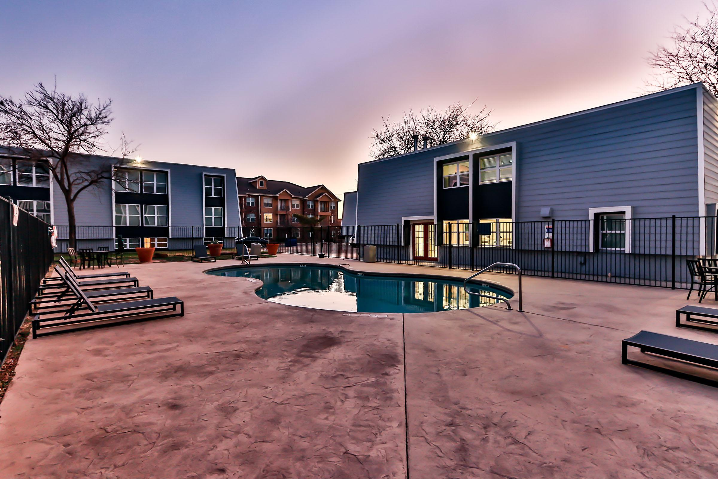 College Pointe Apartments-98.jpg