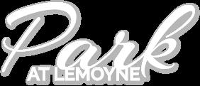 Park at Lemoyne Logo