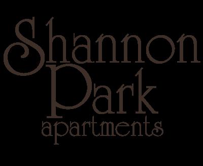 Shannon Park Logo
