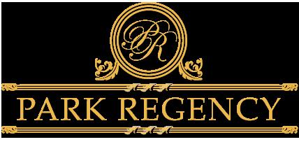 Park Regency Logo
