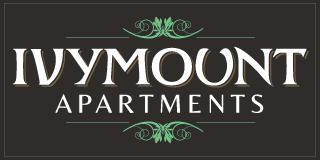 Ivymount Apartments Logo