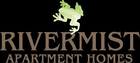 Rivermist Apartments Logo