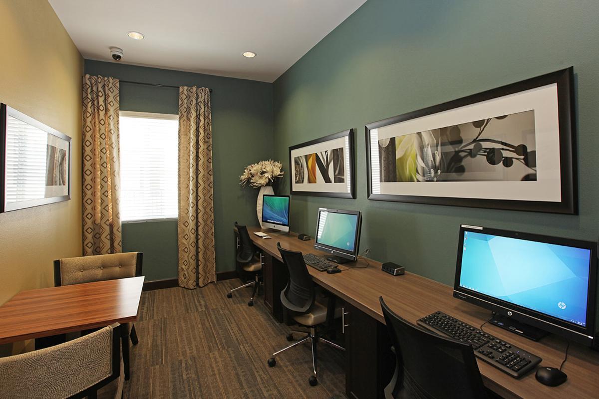 amenities2.jpg