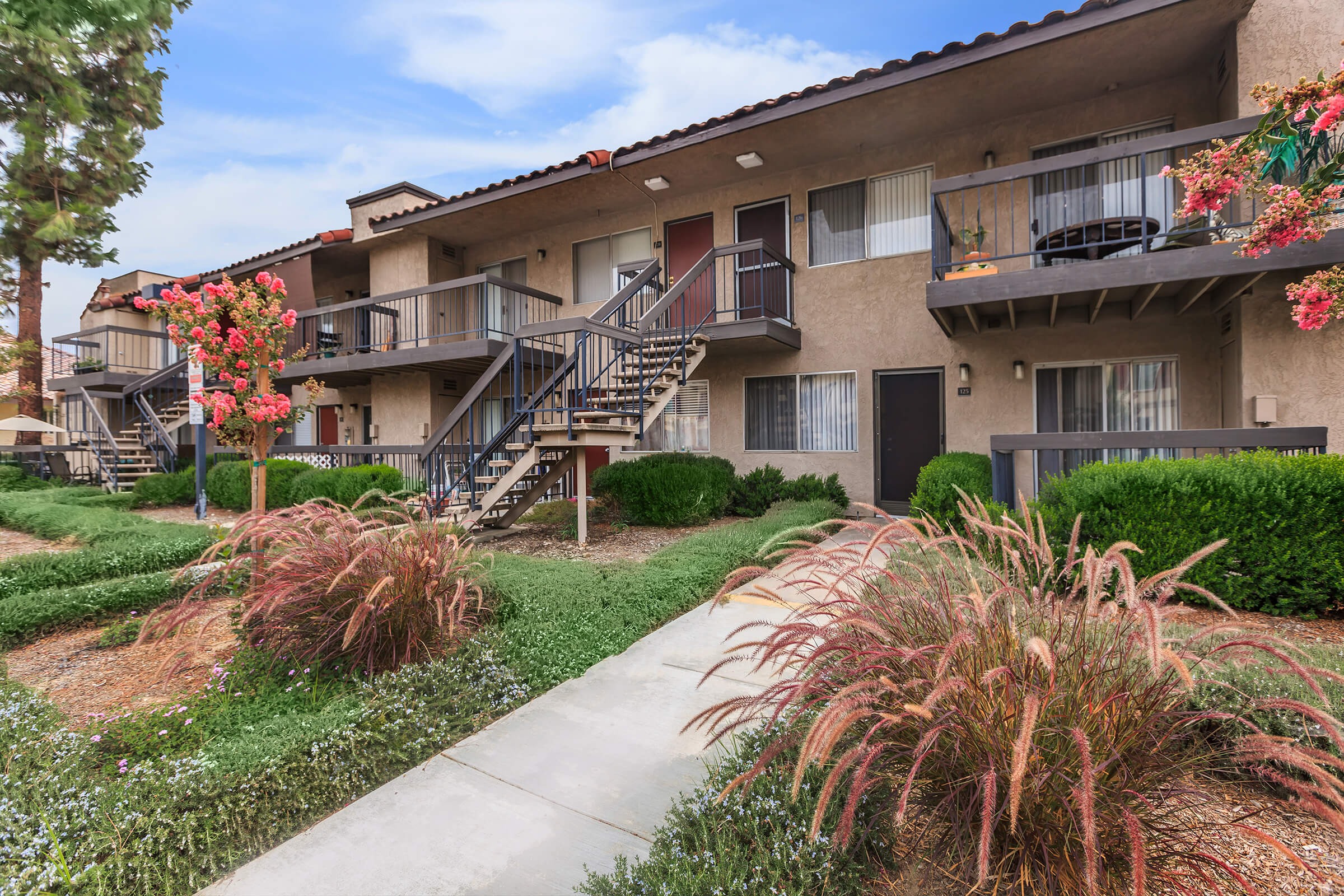 Picture of Villa Serena Senior Apartments