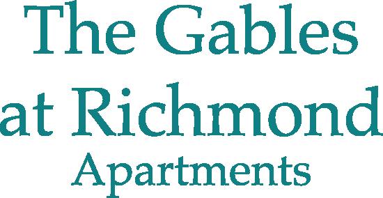 Gables at Richmond Logo
