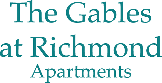 Gables at Richmond