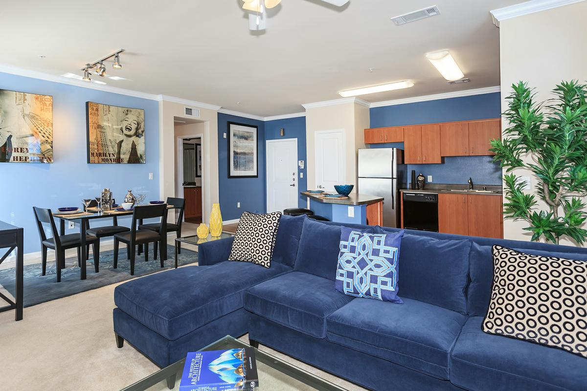 Centennial apartments north las vegas loreto apartments - One bedroom apartments north las vegas ...