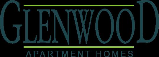 Glenwood Apartment Homes logo