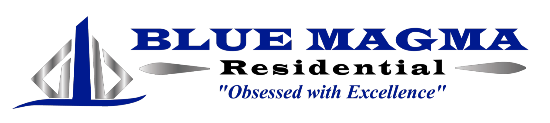 Blue Magma Residential, LLC