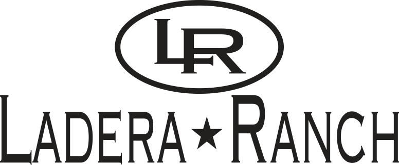 Ladera Ranch Logo