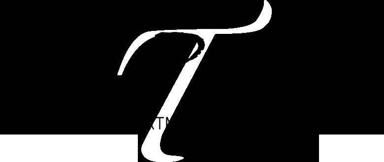 Town Park Villas Logo