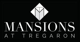 Mansions at Tregaron