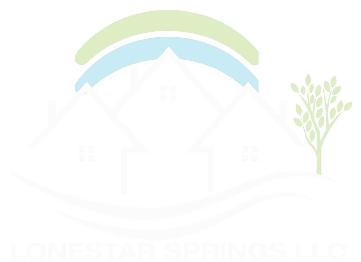 Lonestar Springs LLC