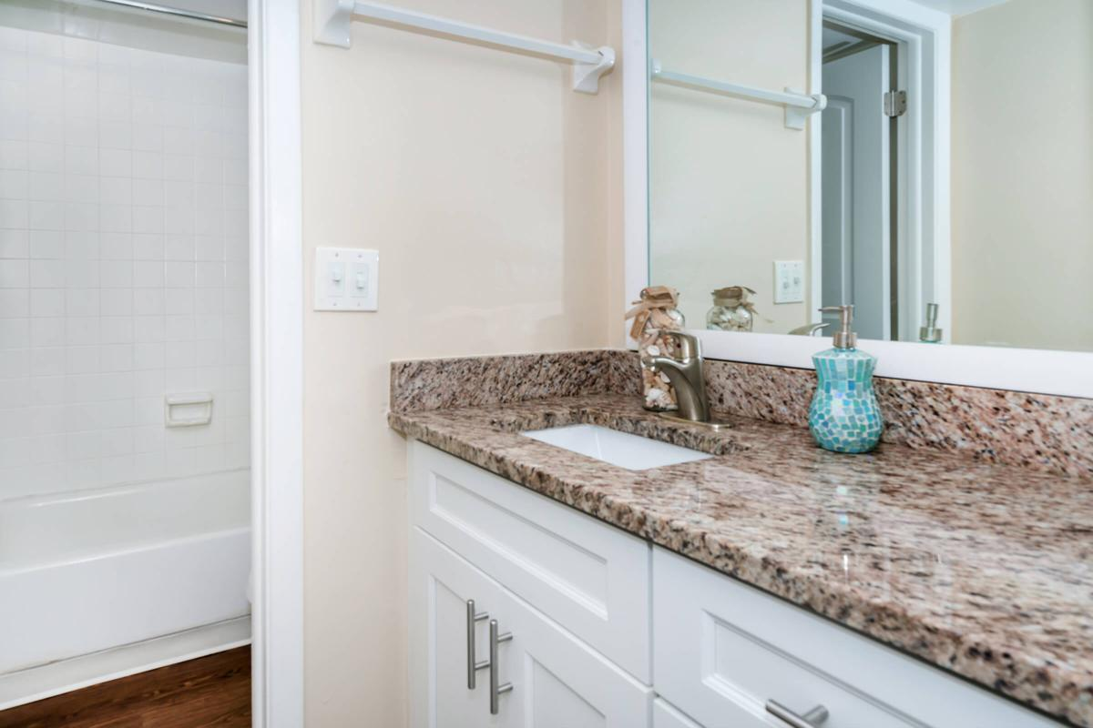 Urban Place Apartments - Availability, Floor Plans & Pricing