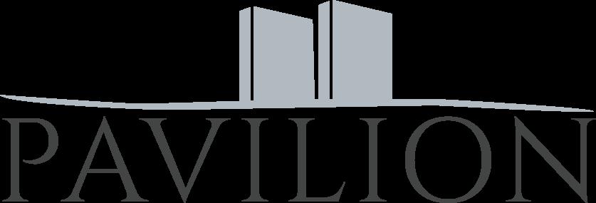 Pavilion Apartments Logo