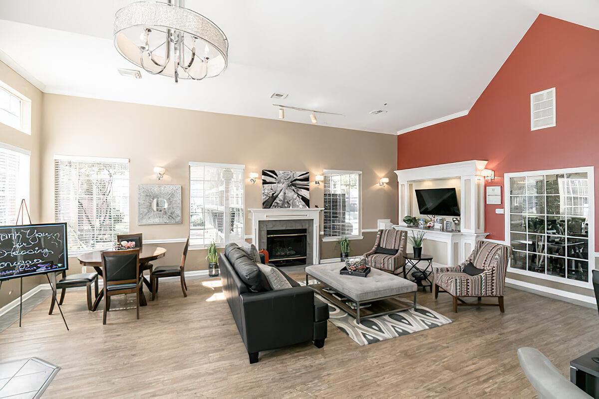 Wendy Walker - clubhouse interior-width-2400px.jpg