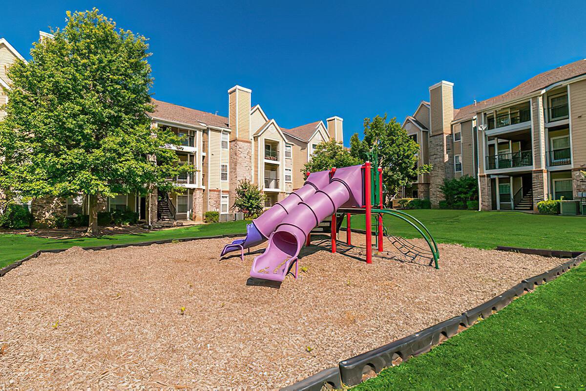 Wendy Walker - playground-width-2400px.jpg