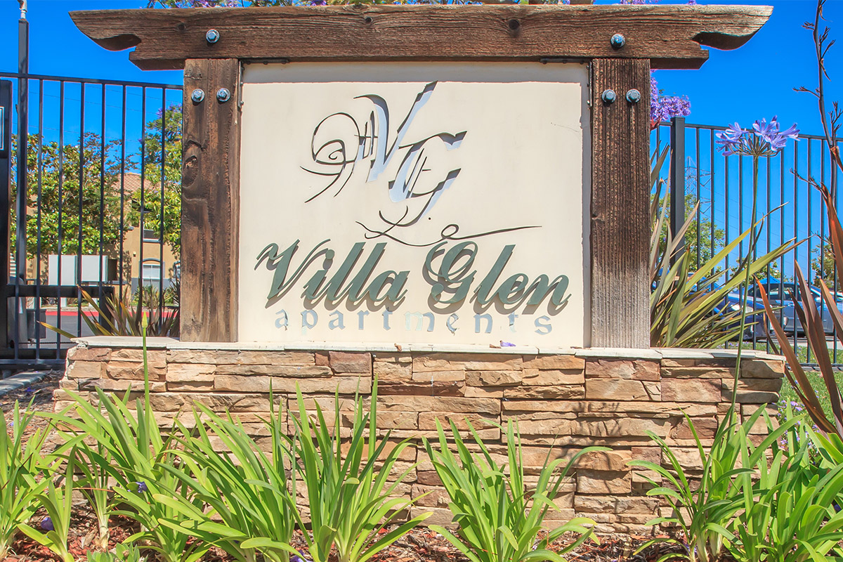 Picture of Villa Glen Apartments